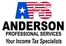 Anderson Professional Services